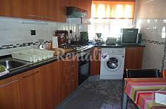 Apartment with 3 bedrooms in Portimão Algarve-Faro