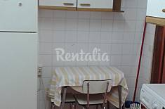 Apartment for rent in Galicia A Coruña