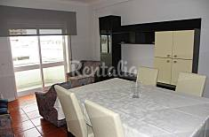 Apartment for rent 3 km from the beach Viana do Castelo
