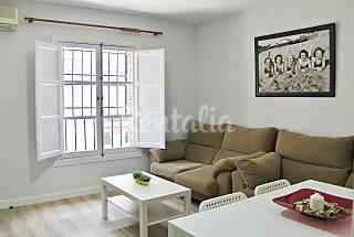 Apartment for rent in Toledo Toledo