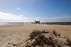 House with 2 bedrooms Algarve-Faro