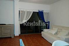 Apartment for rent only 70 meters from the beach Algarve-Faro
