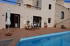 Apartment for rent only 150 meters from the beach Ibiza