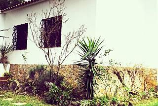 Casa muy acogedora en Costa Brava Girona/Gerona