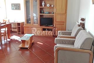 Apartamento Com Terraço 2 Minutos a Pé da Praia Viana do Castelo