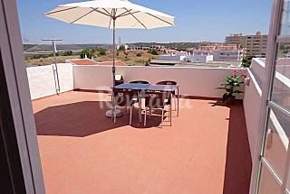 Apartment with 1 bedrooms 3 km from the beach Algarve-Faro