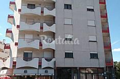 Apartamento T3 Fátima - 12 e 13 Maio Visita Papa Santarém
