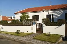 Casa para 8-9 pessoas a 500 m da praia Setúbal