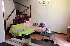Apartment for rent in Braga Braga