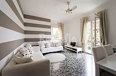 Apartamento para 2-3 personas en Garda Verona