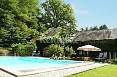 Appartement en location en Bourgogne Nièvre