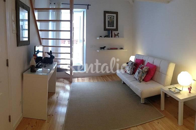 appartement en location en lisbonne et val de tage santo est v o lisbonne lisbonne c te de. Black Bedroom Furniture Sets. Home Design Ideas