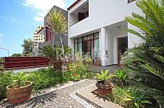 Apartamento para 6 pessoas em São Martinho Ilha da Madeira