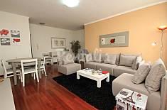 Apartamento para alugar em Funchal  - Santa Maria Maior Ilha da Madeira
