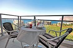 Appartement en location à Funchal  - São Pedro Île de Madère