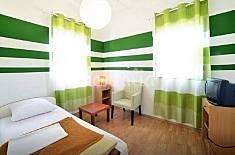 Apartamento en alquiler en Hrasce Turopoljsko Zagreb