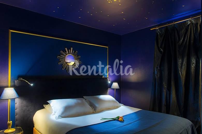 wohnung zur miete in paris 5e paris 5e paris paris. Black Bedroom Furniture Sets. Home Design Ideas