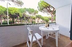 Apartamento para 4 personas en Pals Girona/Gerona