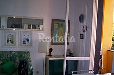 Apartment with 1 bedroom only 500 meters from the beach La Spezia