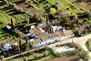 Villa with 11 bedrooms 2 km from the Alqueva beach Évora