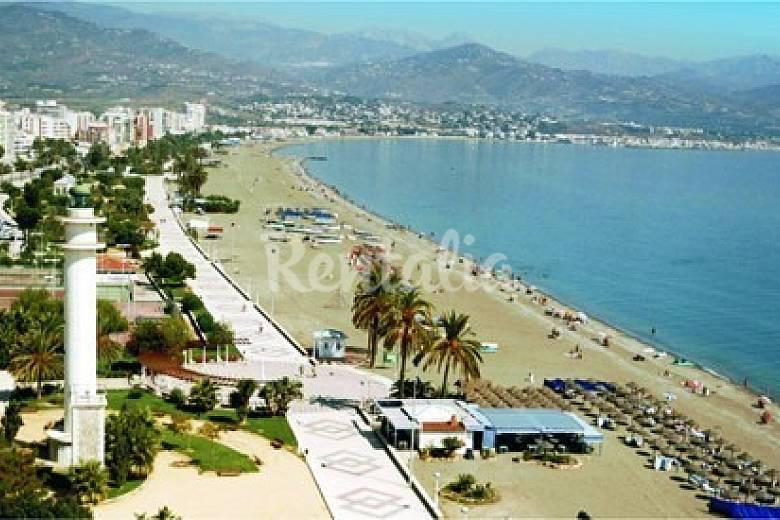 Apartamento en alquiler en torre del mar torre del mar v lez m laga m laga costa del sol for Cerrajero torre del mar