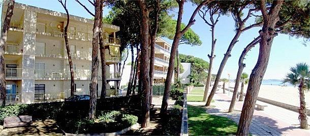 Apartamento en alquiler en catalu a cambrils tarragona costa dorada - Alquiler apartamento en cambrils ...