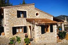 Apartamento en alquiler en Mallorca Mallorca