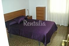 Apartment for rent in the centre of Zaragoza Zaragoza