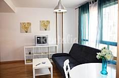 Apartment for 5 people in the centre of Zaragoza Zaragoza