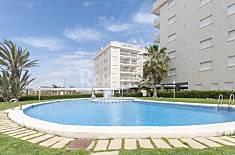 Apartamento en alquiler en Daimús Valencia