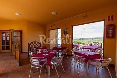 Casa en alquiler en comunidad valenciana navajas - Casa rural navajas ...