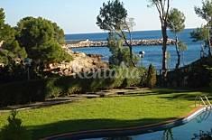 Apartment for rent in Catalonia Tarragona