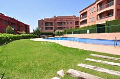 Apartment for 6 people in Catalonia Tarragona