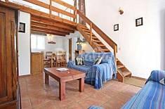 Apartamento para 6 personas en Andalucía Cádiz