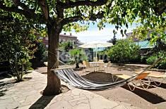 Apartment for 10 people in Malgrat de Mar Barcelona