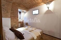 Apartment for 3 people in Zagreb Zagreb