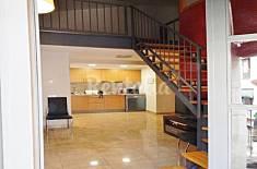 Apartamento para 6 personas Masella Girona/Gerona