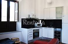 Apartamento para 5 personas Masella Girona/Gerona