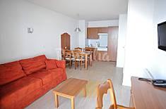 Appartement en location à Bareges Hautes-Pyrénées