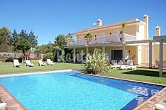Apartment for rent in Cala de Portinatx Ibiza