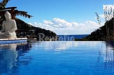 Apartment for rent in Balearic Islands Ibiza