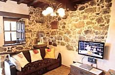 Appartement en location à Cabranes Asturies