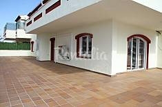 Apartment with 2 bedrooms only 200 meters from the beach Girona