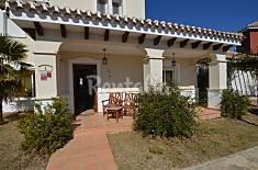 Apartment for rent in Santa Rosalia Murcia