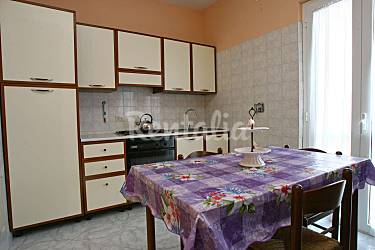 Appartement Cuisine Rome Rome Appartement