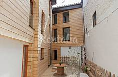Apartment for 12 people in Navarra Navarra
