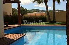 Apartment for 8 people in Ibiza Ibiza