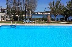 Apartment for rent in Ibiza Ibiza