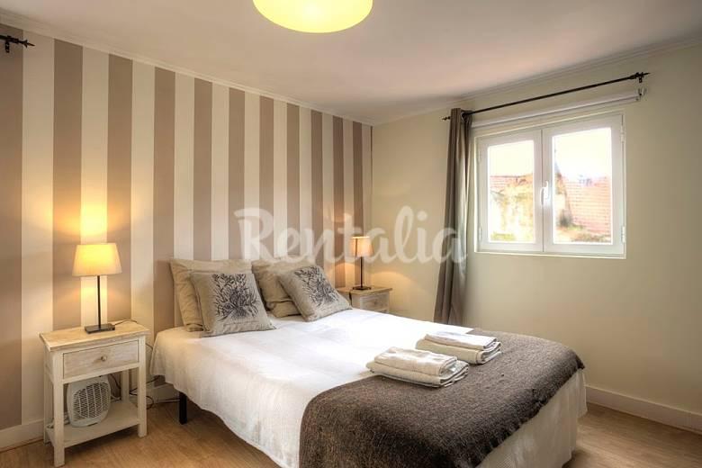 Apartamento en alquiler en pena pena lisboa lisboa - Apartamento en lisboa ...