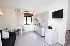 Apartment for 1 people in Lagos  - São Sebastião Algarve-Faro